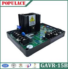 3 phase avr mx321 a mecc alte uvr6 generat avr circuit diagram 3 phase avr mx321 a mecc alte uvr6 generat avr circuit diagram made
