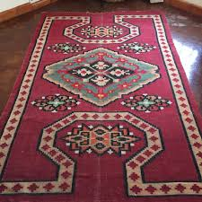 kilim rugphoto courtesy of the collector