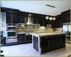 Modern Kitchen Tile Modern Kitchen Tiles Backsplash Ideas Home Design Ideas Miserv