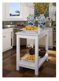small kitchen island. Kitchen Space Saving Ideas Home Design Jobs Island Designs For Small Kitchens