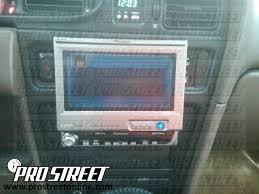 1993 nissan sentra wiring diagram car wiring diagram download 1994 Nissan Sentra Radio Wiring Diagram 1993 nissan sentra radio wiring diagram wiring diagram 1993 nissan sentra wiring diagram 2001 gmc savana radio wiring diagram images 1994 nissan sentra stereo wiring diagram