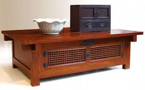 contemporary asian furniture. Contemporary Asian Furnishings Styles With Practical Wooden Ideas1 Modern Furniture