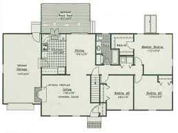 architectural house plans and designs. Architectural House Plans And Designs