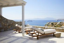 Myconian Kyma Design Hotel Mykonos Myconian Kyma Design Hotel In Mykonos The Design Sheppard