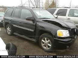 2005 gmc envoy wiring diagram 2005 image wiring 2005 gmc envoy xl transmission wiring diagram for car engine on 2005 gmc envoy wiring diagram