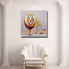 Modern Living Room Paintings Aliexpresscom Buy Modern Painting Decoration Modern Living Room