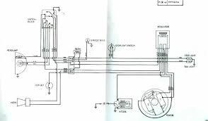 lambretta regulator wiring lambretta image wiring lambretta gp 12v wiring diagram wiring diagrams on lambretta regulator wiring