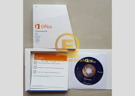 Microsoft Office Logo Design Gorgeous 48 48 Bit OEM Activation Microsoft Office Key Code For Windows
