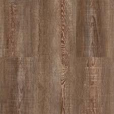 floormaster aqua loc laminate flooring driftwood oak