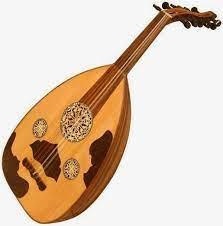 Alat musik ini termasuk sangat digemari oleh masyarakat yang ada di kalimantan selatan dan memiliki jenis suara yaitu kordofon. 20 Alat Musik Tradisional Indonesia Beserta Daerah Asalnya