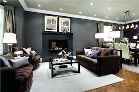 relaxing living room tips to decorate