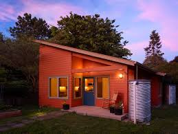 Small Picture Small Home Designs We Love Build Small Live Large Summit