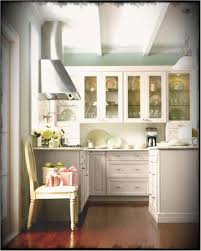 lowes kitchen cabinets reviews. Fullsize Of Elegant After Lowes Kitchen Design Reviews Remodel Solid Wood Cabinets Malaysia Average S