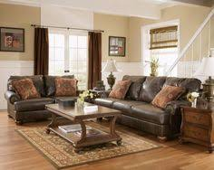 dark furniture living room ideas. living room paint ideas with brown leather furniture dark