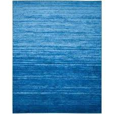 blue and green area rugs light blue dark blue 8 ft x ft area rug red blue and green