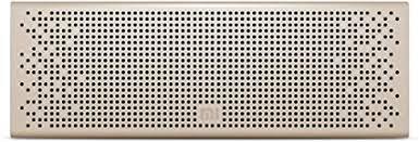 Mi Portable Bluetooth Speaker, Outdoor Wireless ... - Amazon.com