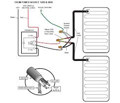 wiring diagram for qmark heater & qmark heater wiring diagram Wiring 240V Baseboard Heater and Thermostat at Qmark Heaters Module Muh102 Wiring Diagram