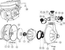 honda gx160 parts diagram awesome honda gx200 wiring diagram honda honda gx160 generator wiring diagram honda gx160 parts diagram new davey 931 pump spares breakdown bidgee pumps & irrigation your