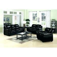 living room ideas with black sofa black sofa living room ideas black sofa decor popular simple