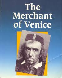 merchant of venice essay on shylock portrait of william  merchant of venice theme essays merchant of venice theme essays