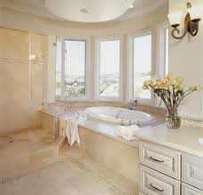 Granite & Marble Maintenance Products For Shower & Bath