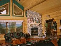 Mountain Decor Accessories Cabin Bedroom Decorating Ideas Images About Log Cabins On 92