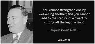Benjamin Franklin Quotes Fascinating TOP 48 QUOTES BY BENJAMIN FRANKLIN FAIRLESS AZ Quotes