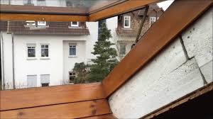 Roto 410er Dachfenster Beschlagsecken Gerissen Dachfenster Auf Maß