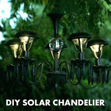 outdoor chandelier with solar lights share on share outdoor chandelier with solar lights