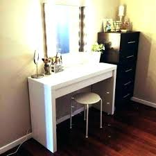 wall desk mirror. Fine Wall Marvelous Light Up Vanity Mirror Desk Awesome  Makeup Barbie In Wall Desk Mirror A
