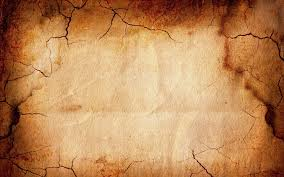 Brown Background Brown Wallpapers And Background Images Stmed Net