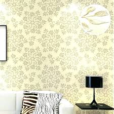 textured wall paint designs textured wall paint designs latest wall texture design pink flowers wall painting