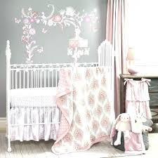 lamb nursery bedding by 4 piece crib set lambs ivy little baby rug and babies r little lamb baby