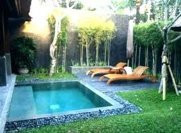 best swimming pool designs. Best Pool Designs Backyard Outdoor Swimming