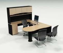 cool home office desks. ergotron standing desk manual home design ideas cool office desks t