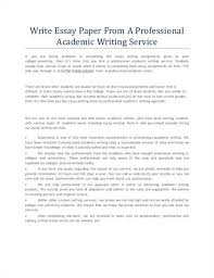 balzac beatrix resume top college university essay help custom writing at academic writing companies in diamond geo engineering services