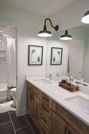 Modern farmhouse bathroom remodel ideas Fixer Upper 120 Modern Farmhouse Bathroom Design Ideas And Remodel 22 Published May 4 2018 At 1024 1536 In 120 Modern Farmhouse Bathroom Design Coachdecorcom Decor 120 Modern Farmhouse Bathroom Design Ideas And Remodel 22