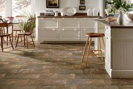 vinyl tile info all floors of orlando orlando fl