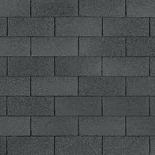 3 tab shingles red. Owens Corning Supreme 33.33-sq Ft Oxford Gray 3-Tab Roof Shingles 3 Tab Red ,