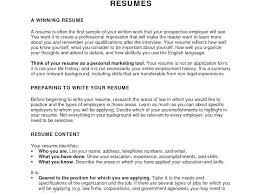 It Internship Resume Sample Sample Resume For Accounting Internship ...