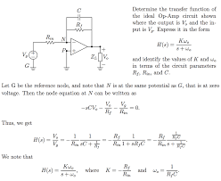 amplifier large size a guide for principles of ee ii at rutgers university zac blanco