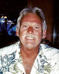 William Johnson Obituary - Las Vegas, NV