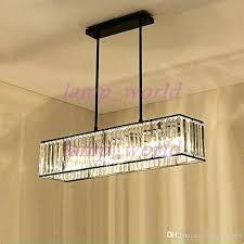 brown crystal chandelier crystal chandelier black bronze modern chandelier with 3 lights dining room light fixtures