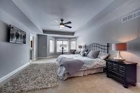 bedroom decorating and designs by kathie karsnia interiors minneapolis minnesota united states