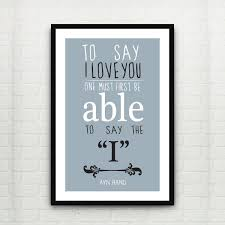 Picture Frames With Quotes Mesmerizing Souq Spoil Your Wall Frames Quotes Picture Frames Home Decor