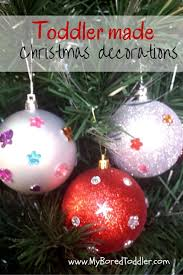 Best 25 Student Christmas Gifts Ideas On Pinterest  School Toddler Christmas Crafts For Gifts