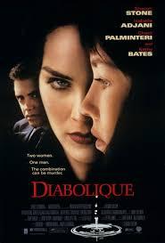 Diabolique 1996 Imdb