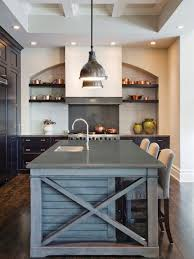 Kitchen Remodeling In Baltimore Ideas Property Custom Decorating Ideas