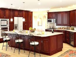 best rta kitchen cabinets review rta unfinished kitchen cabinets