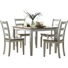 cambridgeport 5 piece dining set